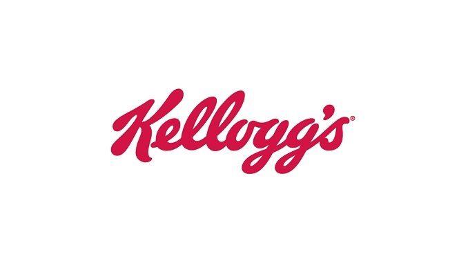 Ferrero punta in Usa ai biscotti Kellogg con un'offerta da 1,5 miliardi di dollari