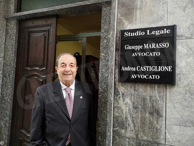 alba avvocato giuseppe marasso 2