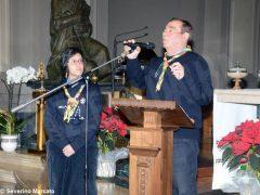 La Festa dei popoli è un'edificante testimonianza di unità 2