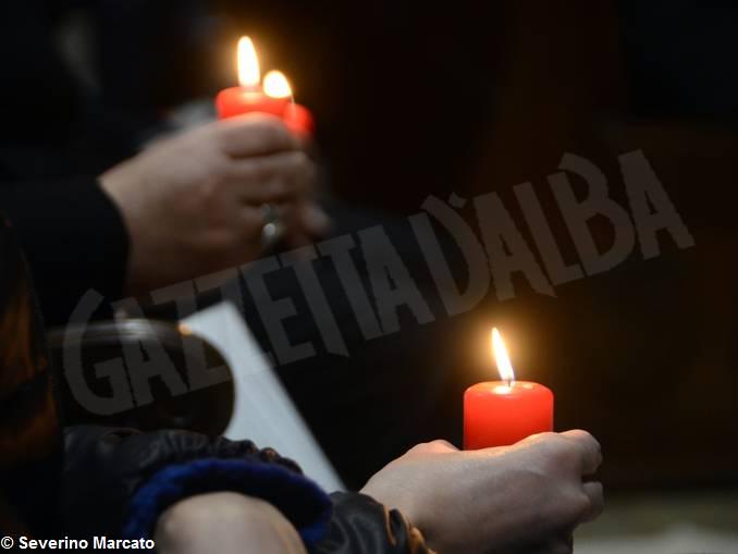 alba festa popoli 2019-06