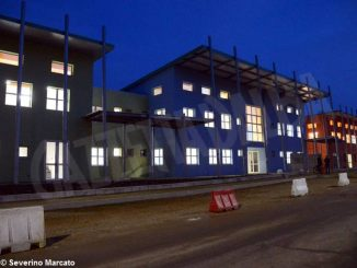 Nuova media della Moretta: alunni in classe da lunedì 4 febbraio