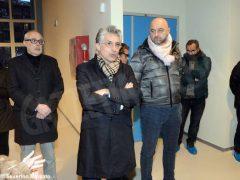 Nuova media della Moretta: alunni in classe da lunedì 4 febbraio 3