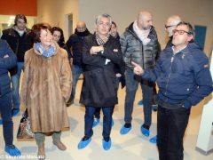Nuova media della Moretta: alunni in classe da lunedì 4 febbraio 4