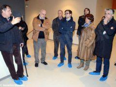 Nuova media della Moretta: alunni in classe da lunedì 4 febbraio 5