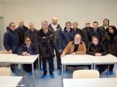 Nuova media della Moretta: alunni in classe da lunedì 4 febbraio 8