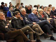 Porta le tue idee lancia la candidatura a sindaco di Olindo Cervella per il centro-sinistra 6