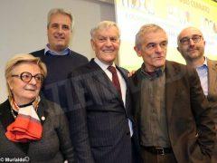 Porta le tue idee lancia la candidatura a sindaco di Olindo Cervella per il centro-sinistra 8