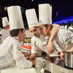 Bocuse d'Or: Italia quindicesima, trionfa la Danimarca