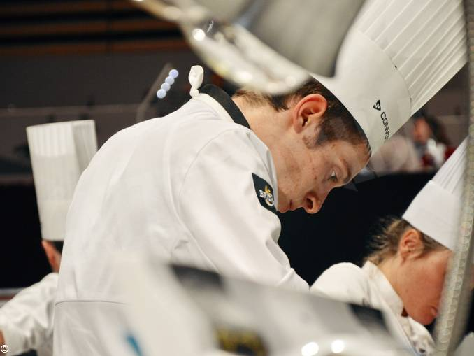 bocuse d or 2019 ruggieri 4