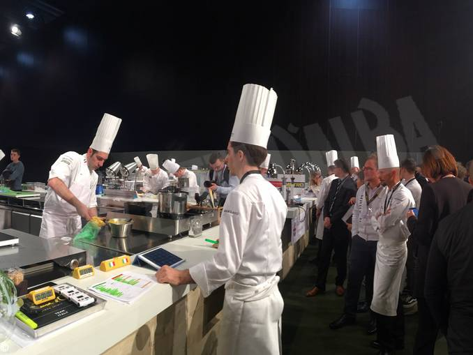 bocuse d or 2019 ruggieri 6