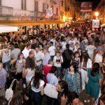 2018: all'ombra della Zizzola  quasi 100mila pernottamenti