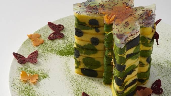 Bocuse d'Or: oggi a Lione si incorona il miglior cuoco del Mondo