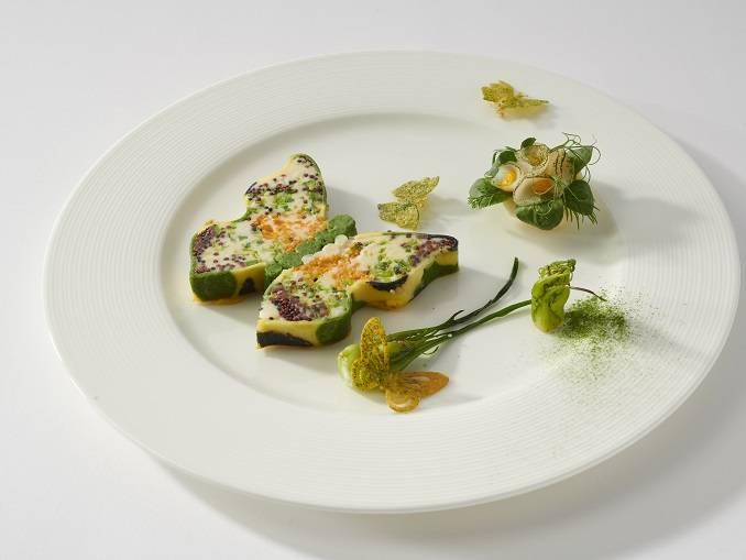 Bocuse d'Or: oggi a Lione si incorona il miglior cuoco del Mondo 1