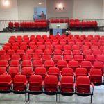 Domenica 6 gennaio riapre il cinema dopo i restauri costati 100mila euro