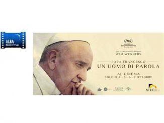 La Diocesi di Alba invita giornalisti e operatori della comunicazione a riflettere sul messaggio del Papa per la 53ª giornata mondiale