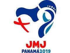 Gmg 2019 a Panama