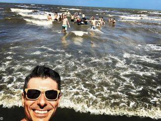 Diario da Panama: tra storia e cultura, aspettando la Gmg 7