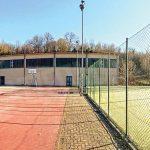 Vezza: gli impianti sportivi avranno spazi in più
