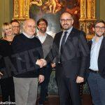 Alba e Asti, la collaborazione amministrativa parte da turismo, autostrada, ferrovia e sanità