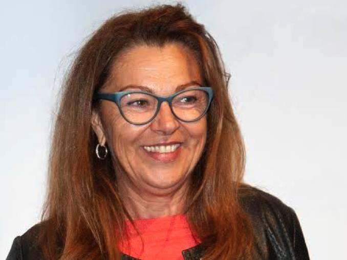 Ivana Brignolo Miroglio è la nuova delegata delle Donne del vino piemontesi