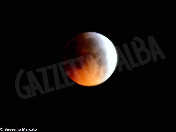luna ore 0534