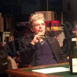 Mario Martone: «Solo dubitando si può trovare»