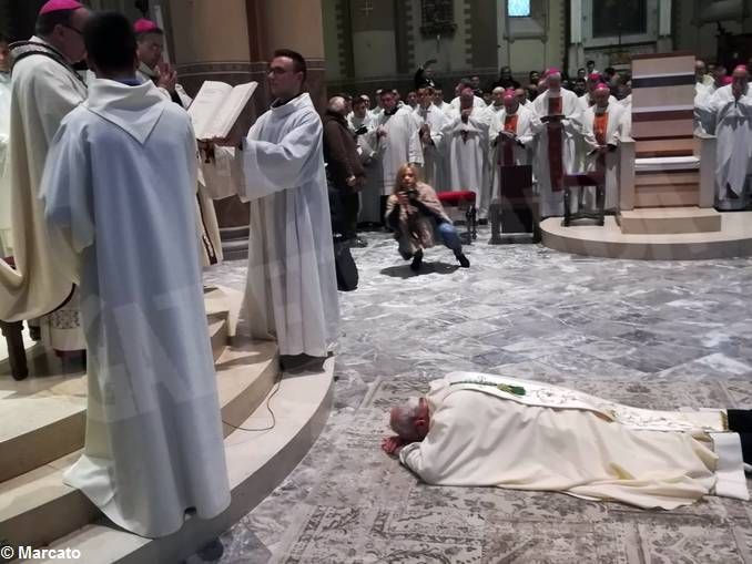 ordinazione padre Moscone 3