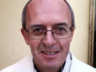 Padre Franco Moscone sarà ordinato vescovo  il 12 gennaio nella cattedrale di Alba