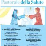 Corso di pastorale della salute con le diocesi della Granda: aperte le iscrizioni