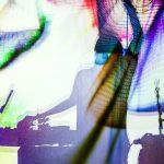 Collisioni annuncia Thom Yorke per martedì 16 luglio