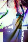 Collisioni annuncia Thom Yorke per martedଠ16 luglio