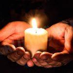 Preghiera per l'unità dei cristiani a Bra