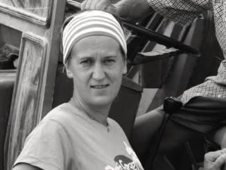 Cantina Terre del Barolo: Rosa Oberto è la prima vicepresidente donna