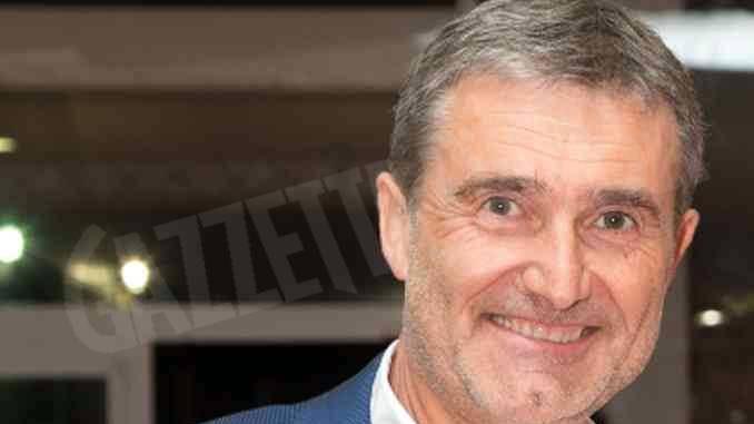 Il senatore Taricco eletto vicepresidente  della Commissione per la semplificazione