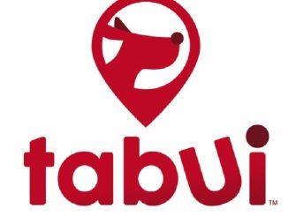 """Tabui: la Bellezza nella """"B"""""""