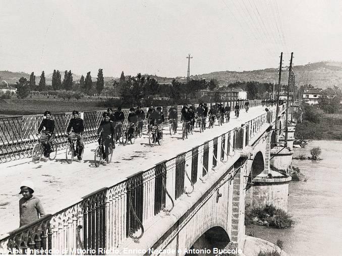 tanaro ponte2
