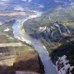 Parco fluviale del Tanaro: i Comuni firmano l'intesa