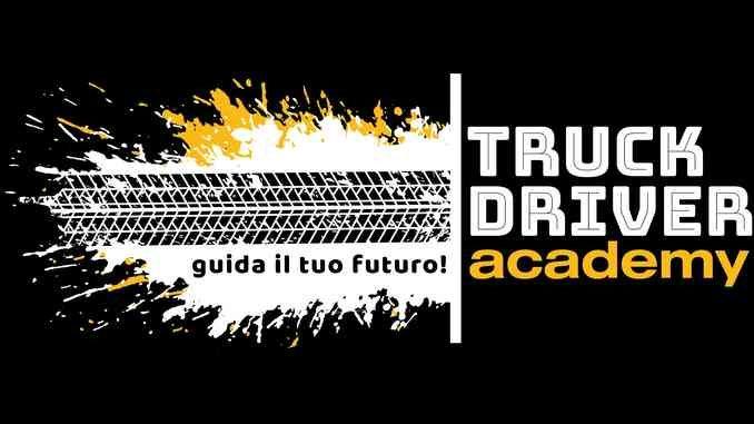 Parte la scuola per i camionisti voluta dall'Asta Cuneo