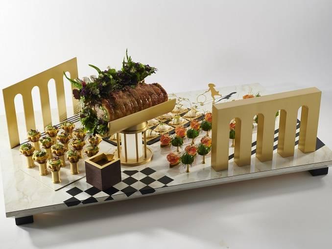 Bocuse d'Or: oggi a Lione si incorona il miglior cuoco del Mondo 2