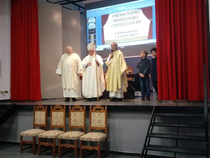 vescovo ceresole