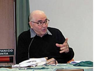 La Diocesi di Alba piange don Celestino Grillo