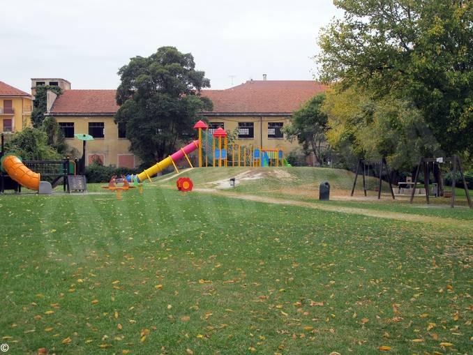 Alba Parco Sobrino