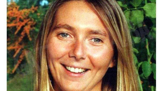 Alba: è morta Anna Geloso, figlia di Clara Masera