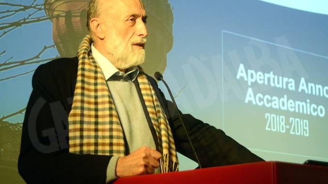 La ricetta dell'università di Pollenzo: comunità, inclusione, uguaglianza e solidarietà