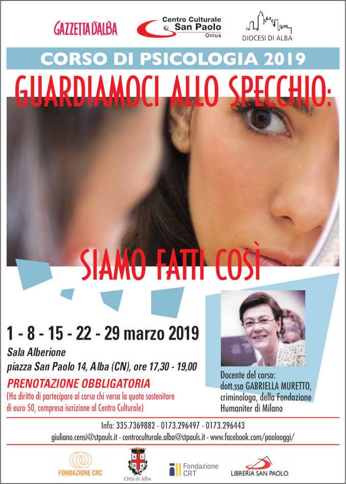 Corso Psicologia 2019_Muretto
