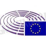 Unione: adesso dobbiamo rispettare il Parlamento europeo