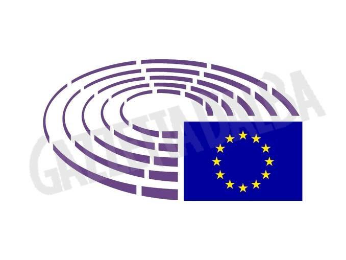 Arrivare vivi alle elezioni europee