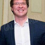 Da Alba ad Asti musei: intervista a Filippo Ghisi