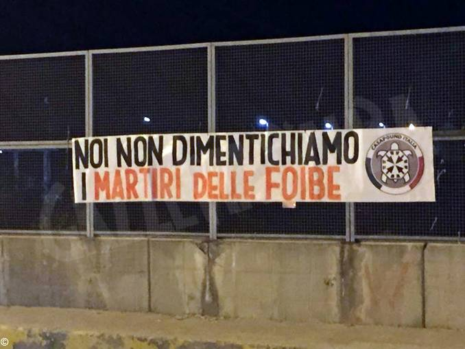 GiornoRicordo.Cuneo