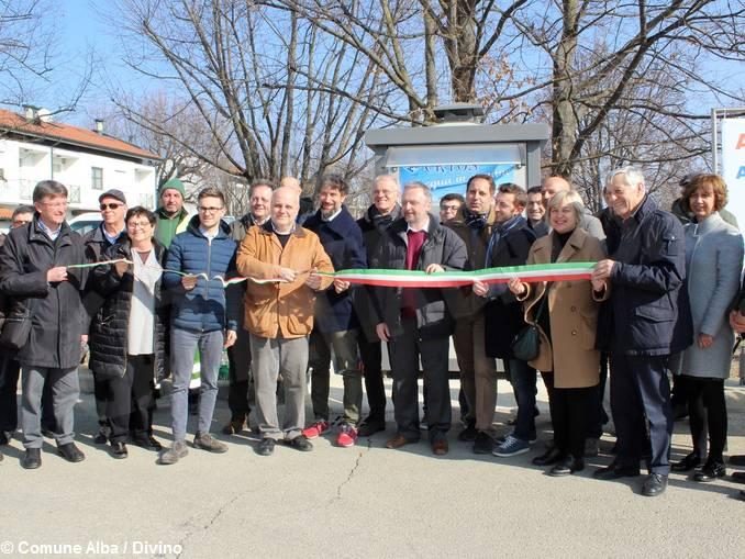 Inaugurazione_Casa_Acqua_Corso Europa
